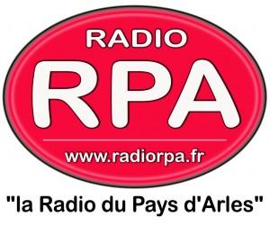 RPA-300x251