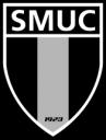 logo-SMUC-General-2015