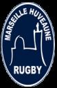 logo-huveaune