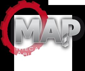 logomap_st