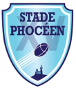 stade-phoceen-logo1