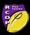 rr_103x120_rcop