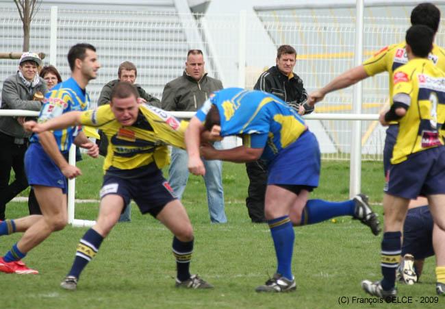 rugby_gap_arles-048