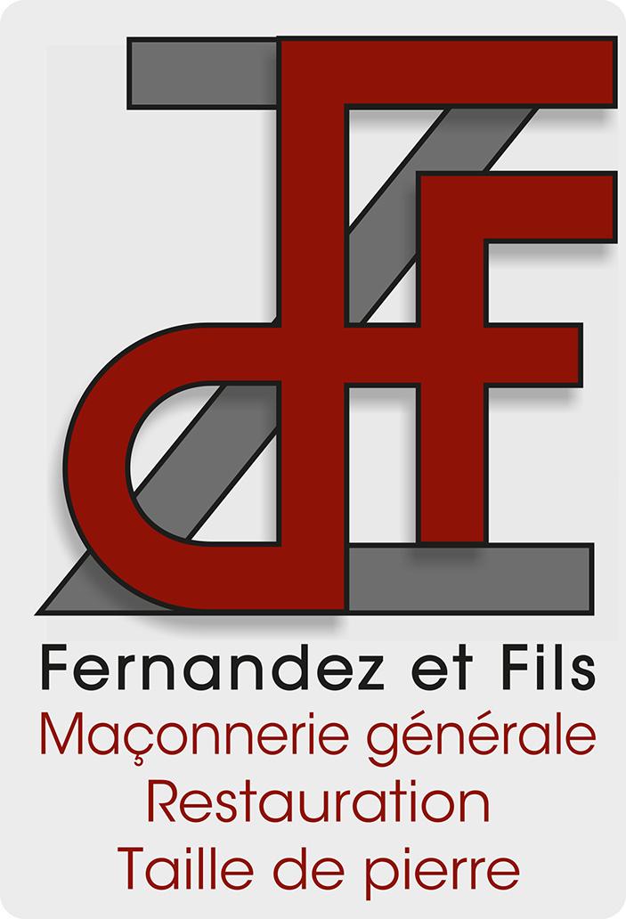 Logo_Jean_couleur