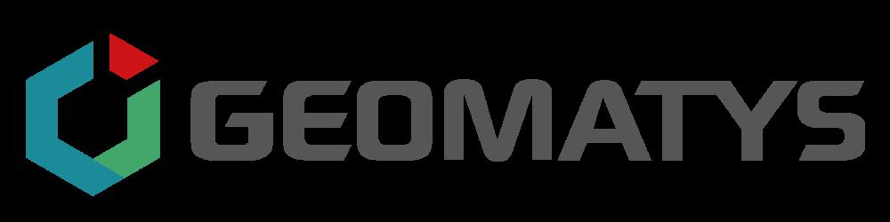 logo-geomatys_24cm-1000x250