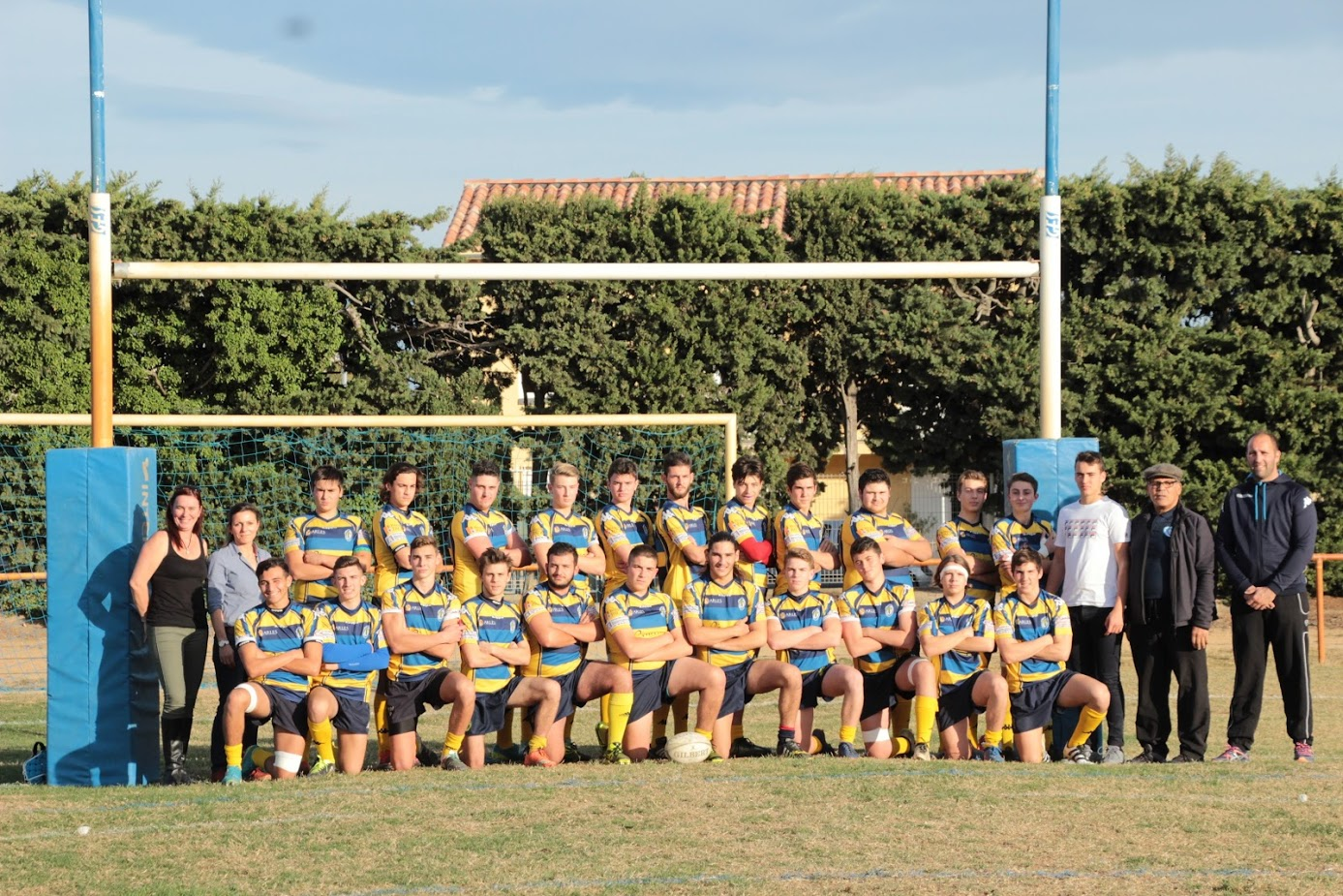 Equipe_Juniors